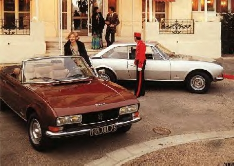 504-coupe-and-cabrio