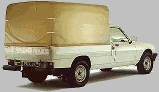 504-pick-up