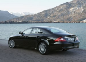 mercedes-cls-350-hinten_high
