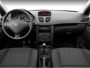 peugeot-207-interior