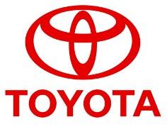 toyota-logo-small