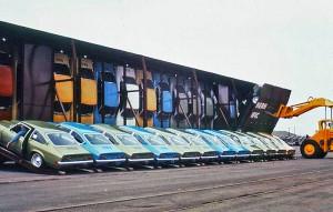 vert_a_pac_railcar