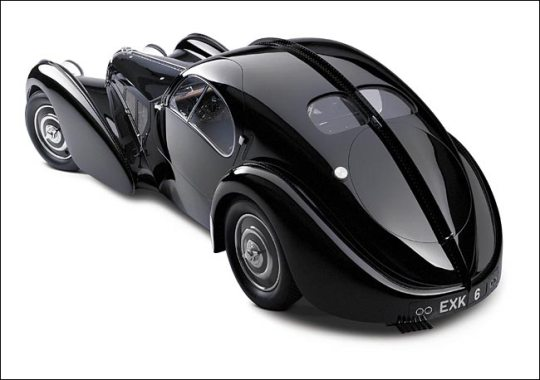 1938-bugatti-type-57-sc-atlantic-coupe-small