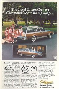 1979oldscutlasscruiser-diesel