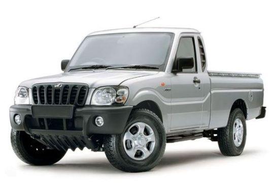 2008-mahindra-pickup-diesel