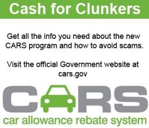 cars-program