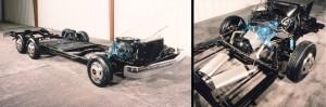 gmc_motorhome_chassis