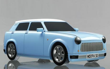 trabant-nt-electric-concept