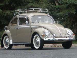 1956_Beetle
