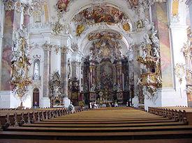 275px-Ottobeuren-basilika