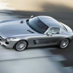Mercedes-SLS-AMG-HighRes-01