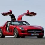 Mercedes-SLS-AMG-HighRes-08