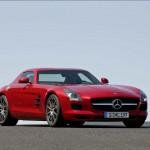 Mercedes-SLS-AMG-HighRes-10