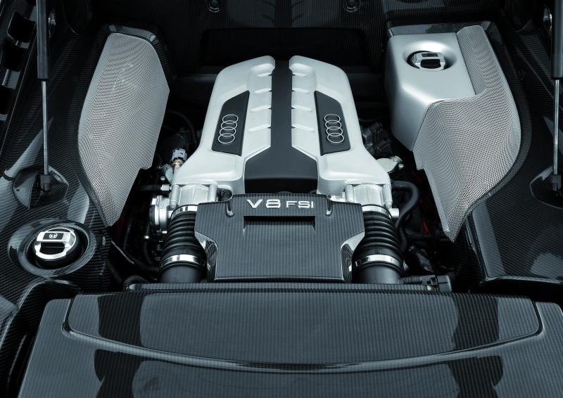Quick Drive: Audi R8 4.2 Quattro - Autosavant | Autosavant on lamborghini aventador, acura nsx, 2009 audi s4, audi a7, lamborghini murcielago, 2009 audi convertible, 2009 audi q7, audi a5, ford gt, nissan gt-r, audi tt, 2009 audi q5, dodge viper, audi tt v8, 2009 audi a5, lamborghini gallardo, 2009 audi coupe, ferrari 458 italia, 2009 audi rs3, audi a4, lexus lfa, 2009 audi tts, 2009 audi s5, 2009 audi s6, audi 4.2 v8, porsche 918 spyder, honda nsx, audi q7, bugatti veyron, 2009 audi a8, 2009 audi s8, audi a8, 2009 audi a6,