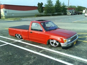 lowered_truck