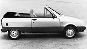 prototype-cabrio