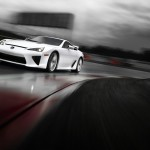01-lexus-lfa-press