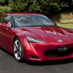 02-toyota-ft-86-concept-press