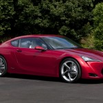 03-toyota-ft-86-concept-press
