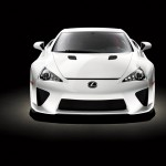 07-lexus-lfa-press