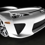11-lexus-lfa-press
