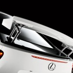 17-lexus-lfa-press