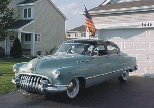 1950_Buick_Special