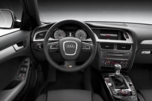 Audi_S4_(B8)_48d9d87f0453c
