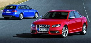 B8-Audi-S4