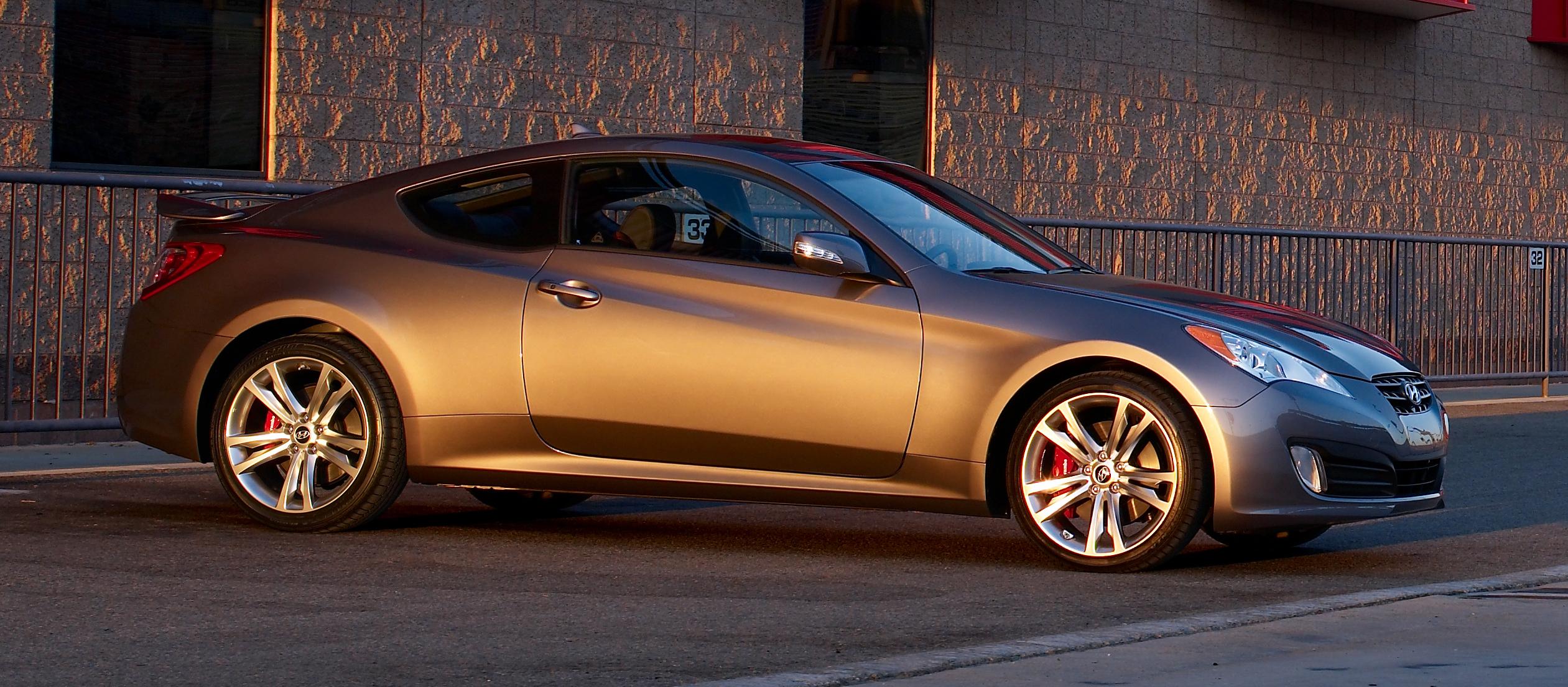 2010 hyundai genesis coupe 3 8 track review autosavant autosavant - Asset_upload_file1_2970