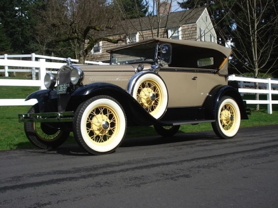 1931_ford_model_a_2_door_deluxe_phaeton_m