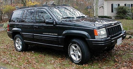1998_Jeep