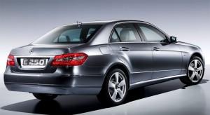 Mercedes-E250-BlueTEC-3