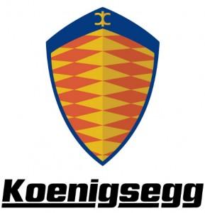 c_emblem_koenigsegg