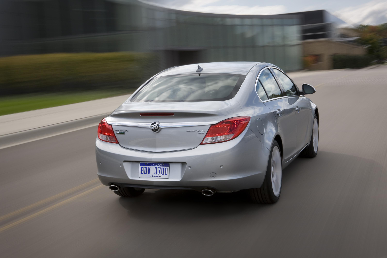 interior base photos verano price sedan reviews sedans buick features