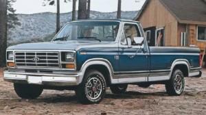 1982F-series