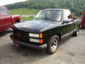 1990_454SS_Truck