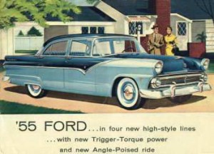 55_ford_blue[1]