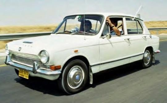 Autocars-Triumph-1300