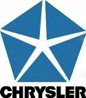 Chrysler pentastar