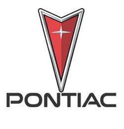 GM_LC_a_pontiac-logo-xl