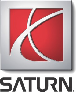 GM_LC_b_saturn-logo