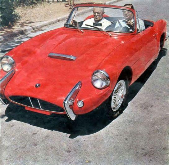 Sabra-sports-car-1961