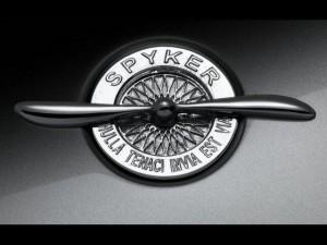 Spyker_Logo