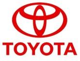 Toyota logo-small