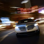 2011_Lincoln_MKX_03