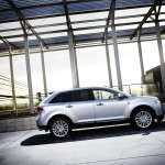 2011_Lincoln_MKX_04