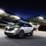 2011_Lincoln_MKX_06