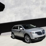 2011_Lincoln_MKX_07