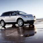 2011_Lincoln_MKX_09